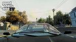 le plein d'images GTA4 Tc_1077_0010