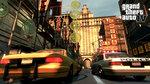 le plein d'images GTA4 Tc_1077_0012