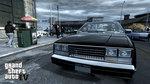 le plein d'images GTA4 Tc_1077_0017
