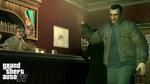 Images de GTA IV - 29 images