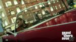 le plein d'images GTA4 Tc_1077_0028