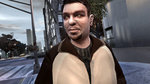 Images de GTA IV - 5 portraits