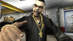 <a href=news_images_de_gta_iv-5677_fr.html>Images de GTA IV</a> - 5 portraits