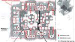 <a href=news_kotor_2_images-1089_en.html>KOTOR 2 images</a> - 7 images