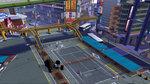 Sega Superstars Tennis images - Xbox 360 images