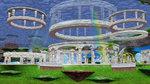 Sega Superstars Tennis images - Wii images