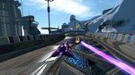 <a href=news_images_of_wipeout_hd-5708_en.html>Images of Wipeout HD</a> - 11 Images