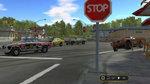 Nouvelles images de Flatout - 10 images Xbox