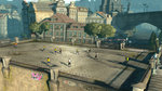 FIFA Street 3 scores in images - 7 PS3 X360 Images