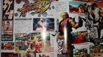 <a href=news_street_fighter_4_scans_treatment-5723_en.html>Street Fighter 4 : scans treatment</a> - Famitsu Weekly Scans