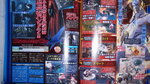 <a href=news_devil_may_cry_4_scan-5726_en.html>Devil May Cry 4 scan</a> - Famitsu Weekly Scan