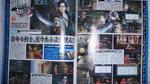 A scan for Ryu ga Gotoku - Famitsu Weekly Scan