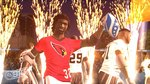 Images de NFL Tour - 22 images