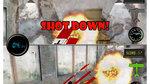 New game : Super Hamster Plane - 19 images
