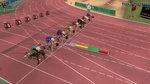 <a href=news_beijing_2008_images-5748_en.html>Beijing 2008 images</a> - 18 images