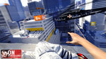 <a href=news_images_of_mirror_s_edge-5752_en.html>Images of Mirror's Edge</a> - 2 images (fansite)