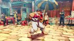 <a href=news_images_of_street_fighter_iv-5754_en.html>Images of Street Fighter IV</a> - 5 images