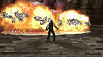 <a href=news_images_trailer_of_ninja_gaiden_ds-5772_en.html>Images & trailer of Ninja Gaiden DS</a> - 23 images