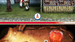 <a href=news_images_of_assassin_s_creed_ds-5774_en.html>Images of Assassin's Creed DS</a> - 3 images - Nintendo DS