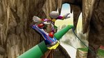Sonic Riders gravitates in images - 14 Playstation 2 Images
