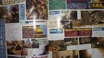 <a href=news_bionic_commando_scan-5778_en.html>Bionic Commando scan</a> - Famitsu Weekly Scan