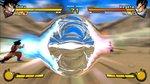 <a href=news_images_of_dragon_ball_z_burst_limit-5781_en.html>Images of Dragon Ball Z Burst Limit</a> - 3 images