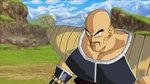 <a href=news_images_of_dragon_ball_z_burst_limit-5781_en.html>Images of Dragon Ball Z Burst Limit</a> - 9 images