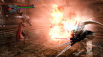 <a href=news_images_of_devil_may_cry_4-5786_en.html>Images of Devil May Cry 4</a> - 36 images
