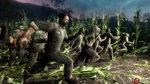 Images of Left 4 Dead - 11 images