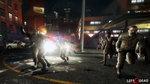 <a href=news_images_de_left_4_dead-5788_fr.html>Images de Left 4 Dead</a> - 11 images