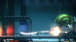 Images and Trailer of Bionic Commando Rearmed - Artworks ands images
