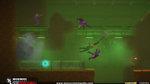 Images et trailer de Bionic Commando Rearmed - Images et artworks