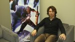 <a href=news_devil_may_cry_4_interview-5793_en.html>Devil May Cry 4 interview</a> - Hiroyuki Kobayashi photo