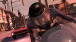 <a href=news_images_of_gta_iv-5818_en.html>Images of GTA IV</a> - 9 images