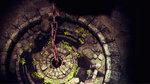 Première image de Ico 3 - Image teaser