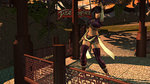 <a href=news_images_de_jade_empire-1123_fr.html>Images de Jade Empire</a> - 8 images site officiel