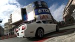 GT5 Prologue images - Images