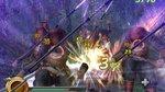 Images of Samurai Warriors: KATANA - 12 Images