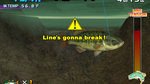 Images of SEGA Bass Fishing - 5 Images