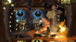 <a href=news_monster_lab_unveiled-5860_en.html>Monster Lab unveiled</a> - First Images