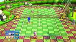 <a href=news_images_sega_superstars_tennis-5867_en.html>Images: Sega Superstars Tennis</a> - Xbox 360 images