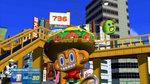 <a href=news_images_sega_superstars_tennis-5867_en.html>Images: Sega Superstars Tennis</a> - Wii images