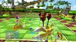 <a href=news_images_sega_superstars_tennis-5867_en.html>Images: Sega Superstars Tennis</a> - PS3 Images