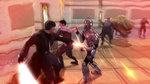 <a href=news_images_de_kotor_2-1150_fr.html>Images de KOTOR 2</a> - 38 images