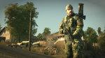 <a href=news_images_of_battlefield_bc-5883_en.html>Images of Battlefield: BC</a> - 3 images