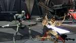 <a href=news_first_star_wars_episode_3_images-1163_en.html>First Star Wars Episode 3 images</a> - First screens