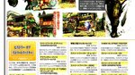 <a href=news_street_fighter_iv_scanned-5907_en.html>Street Fighter IV scanned</a> - Famitsu Weekly Scans