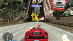 <a href=news_first_official_outrun_2_images-1168_en.html>First official Outrun 2 images</a> - 9 images