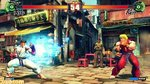 <a href=news_images_of_street_fighter_iv-5920_en.html>Images of Street Fighter IV</a> - 17 images