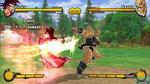 DBZ Burst Limit images - Gamewatch images